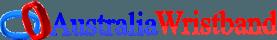 AustraliaWristbands.com
